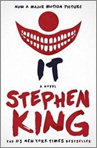 https://vnwriter.net/wp-content/uploads/2018/04/sach-IT-stephen-king-197x300.jpg
