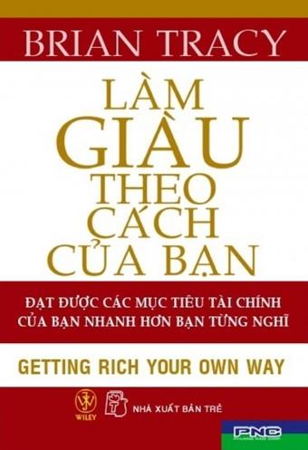 https://307a0e78.vws.vegacdn.vn/view/v2/image/img.media/lam-giau-theo-cach-cua-ban.jpg