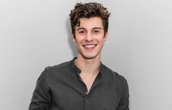 Shawn Mendes cảm thấy hoảng sợ khi bị fan soi mói giới tính, khẳng ...