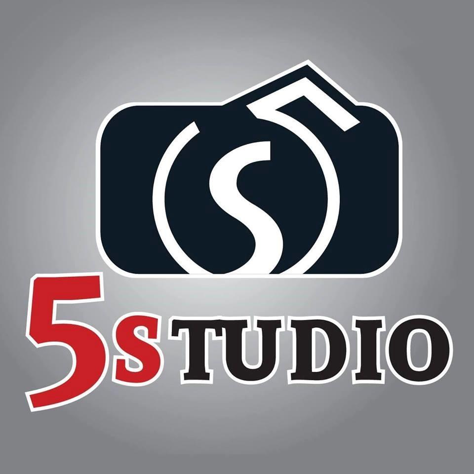 Studio 5S
