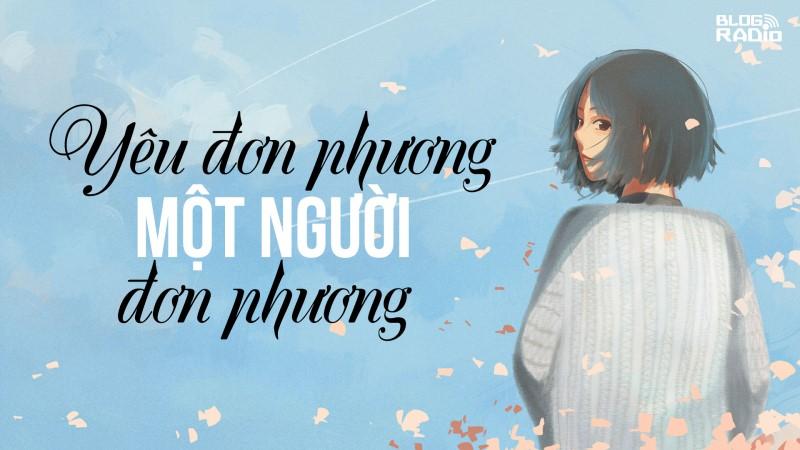 Top-5-bai-tho-cam-dong-ve-tinh-don-phuong-4