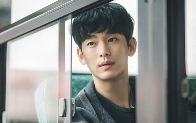 Top-5-bo-phim-dang-xem-cua-kim-soo-hyun-1