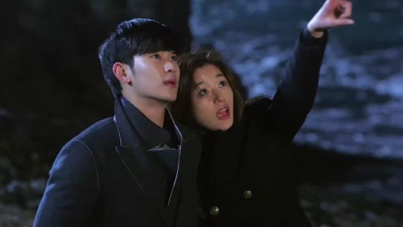 Top-5-bo-phim-dang-xem-cua-kim-soo-hyun-4