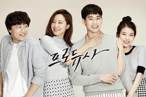 Top-5-bo-phim-dang-xem-cua-kim-soo-hyun-5