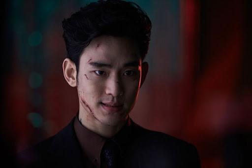 Top-5-bo-phim-dang-xem-cua-kim-soo-hyun-6