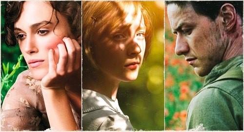 Top-5-bo-phim-tinh-cam-us-uk-se-khien-ban-khong-the-ngung-khoc-5