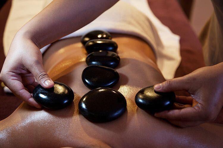 Top-5-dia-chi-spa-massage-uy-tin-tphcm-1