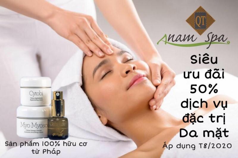 Top-5-dia-chi-spa-massage-uy-tin-tphcm-2