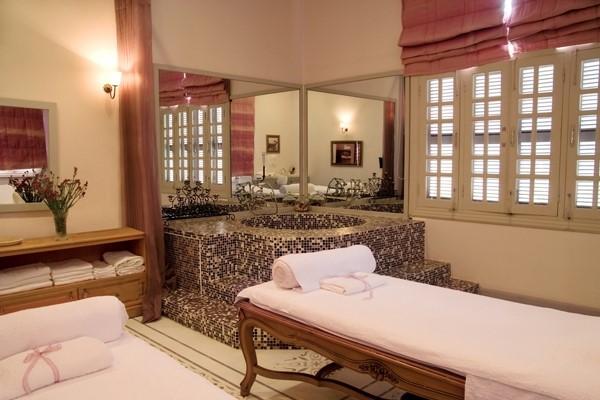 Top-5-dia-chi-spa-massage-uy-tin-tphcm-5
