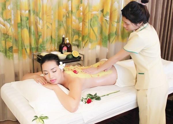 Top-5-dia-chi-spa-massage-uy-tin-tphcm-8