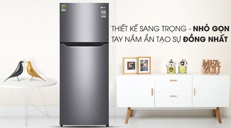 Top-5-dong-tu-lanh-uy-tin-chat-luong-3