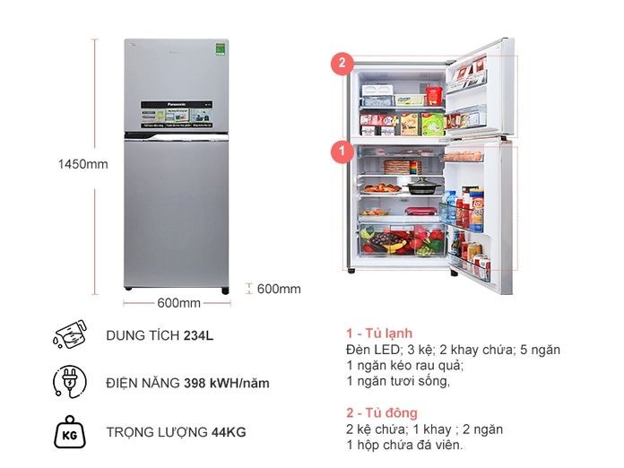 Top-5-dong-tu-lanh-uy-tin-chat-luong-8