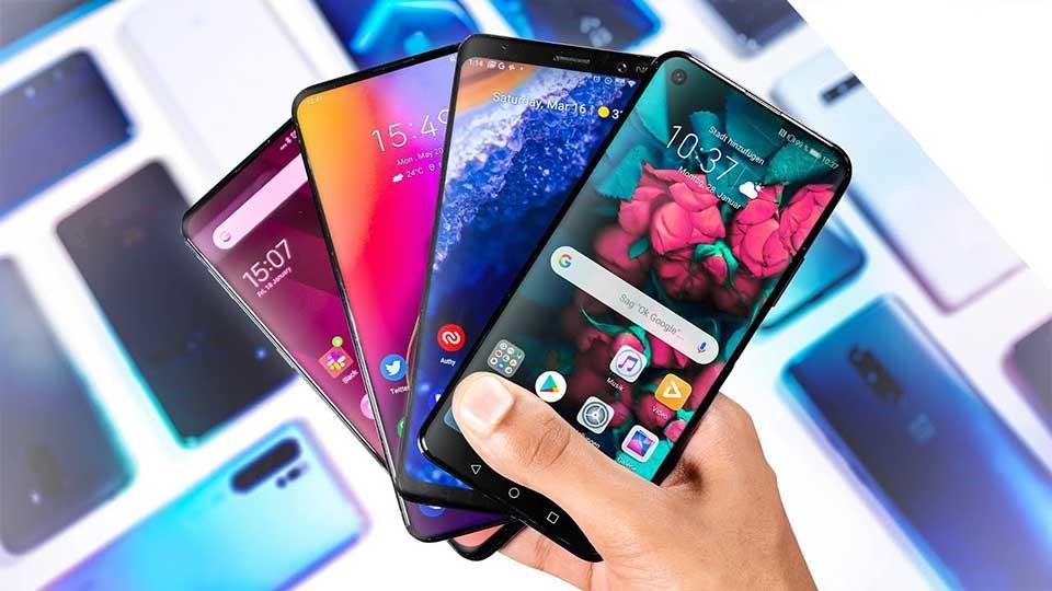 Top-5-goi-y-ung-dung-tren-smartphone-hay-ho-1