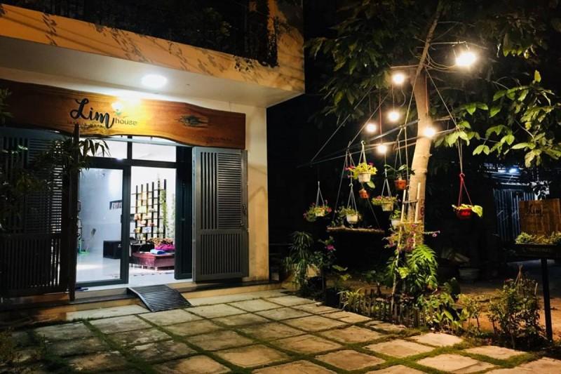 Top-5-homestay-gia-re-tai-phan-thiet-2