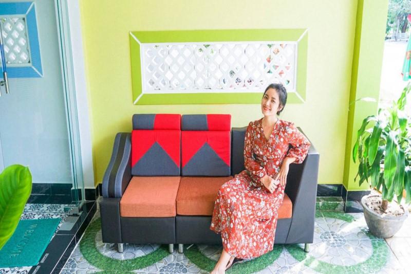 Top-5-homestay-gia-re-tai-phan-thiet-3