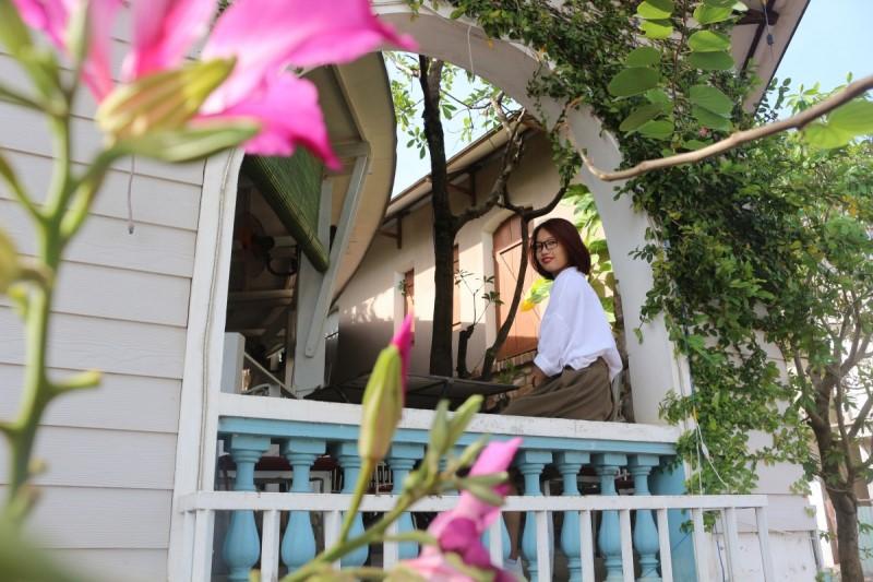 Top-5-homestay-gia-re-tai-phan-thiet-5