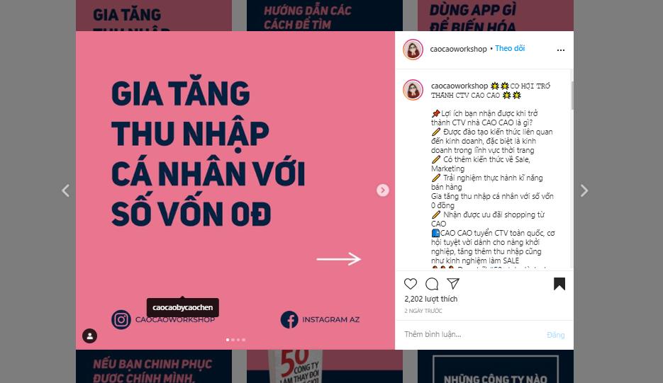 Top-5-instagram-huu-ich-cau-nen-theo-doi-6