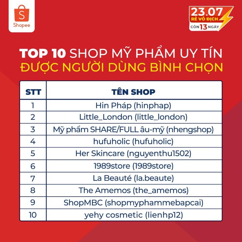 Top-5-kinh-nghiem-mua-hang-chat-luong-gia-re-tren-shopee-2