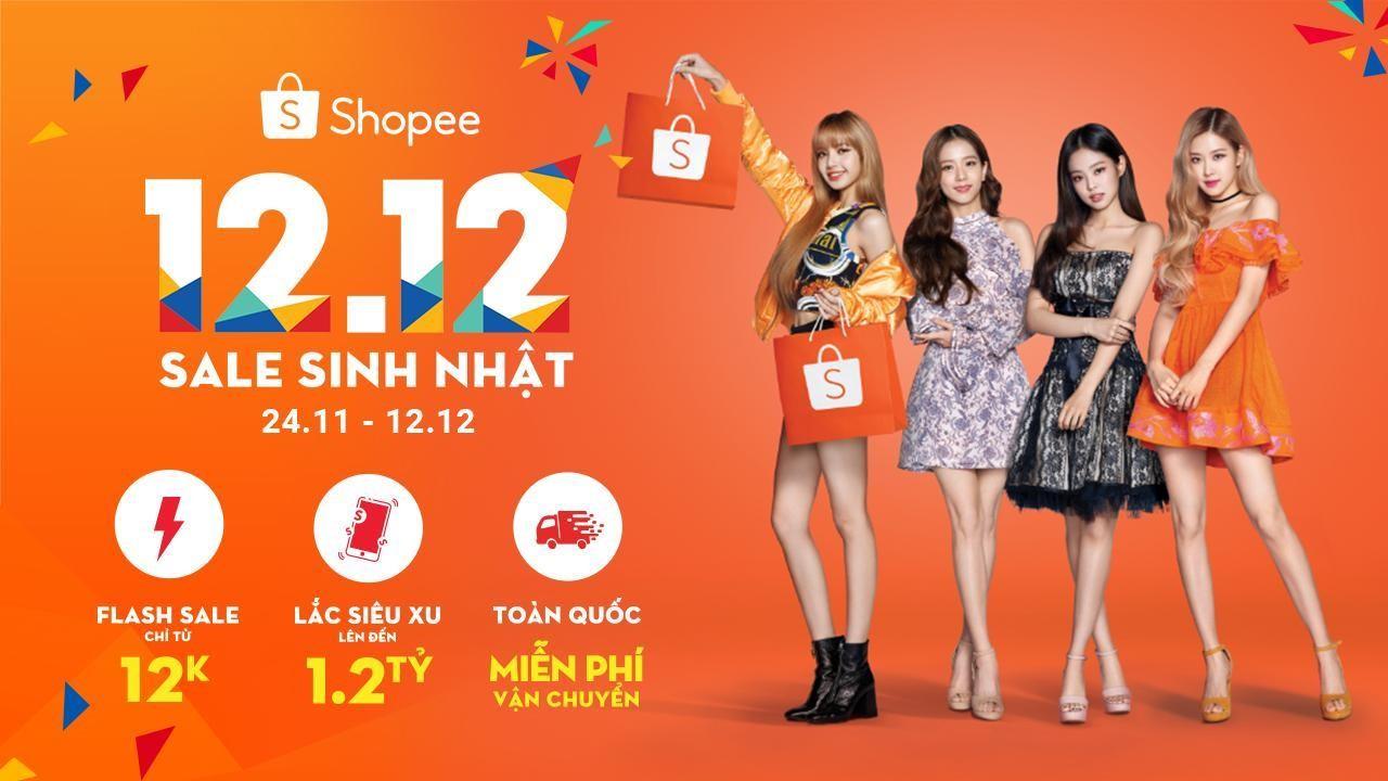 Top-5-kinh-nghiem-mua-hang-chat-luong-gia-re-tren-shopee-5