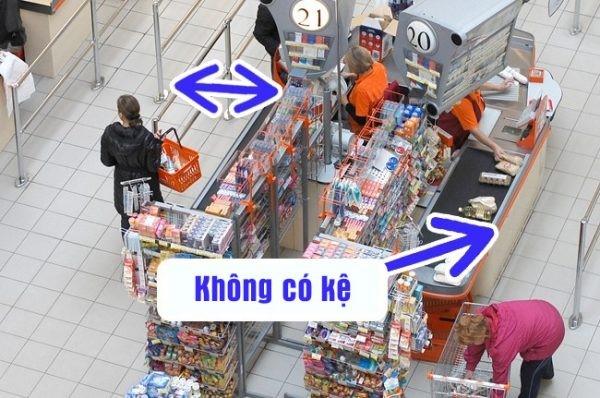 Top-5-manh-khoe-cua-cac-cua-hang-khien-ban-de-moc-hau-bao-5