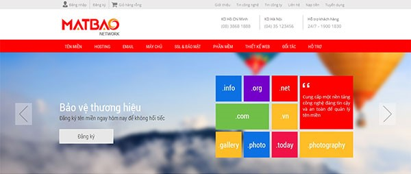 Top-5-nha-cung-cap-hosting-hot-2020-1