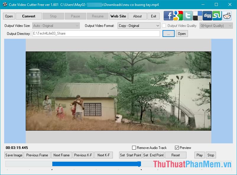 Top-5-phan-mem-chinh-sua-video-2