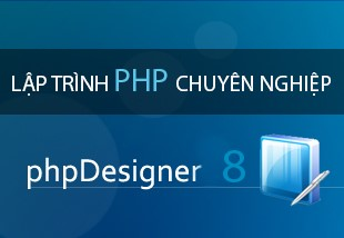 Top-5-phan-mem-thiet-ke-website-1