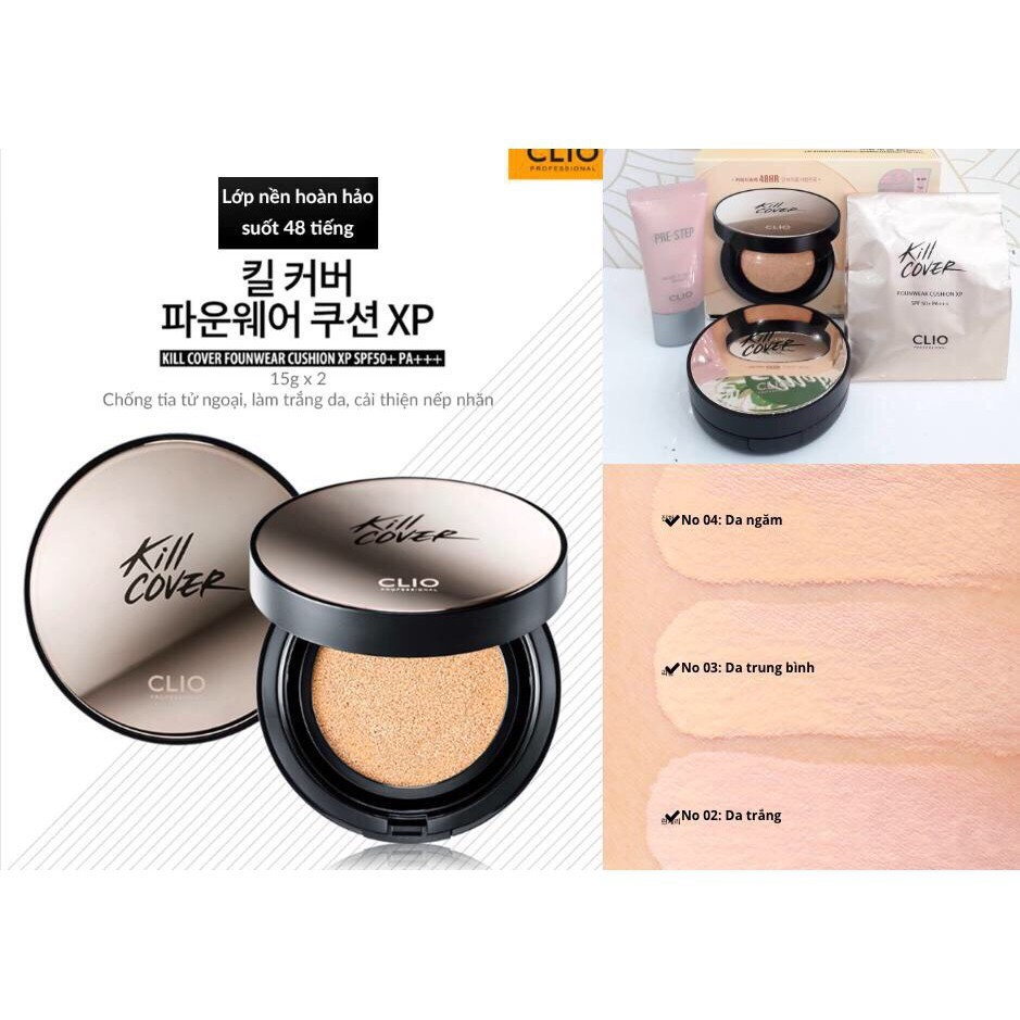 Top-5-phan-nuoc-cushion-clio-moi-nhat-6