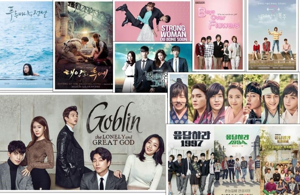 Top-5-phim-han-co-nhac-phim-hay-nhat-1