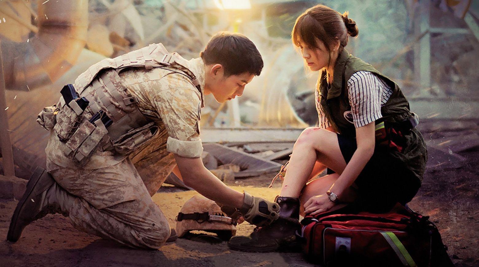 Top-5-phim-han-co-nhac-phim-hay-nhat-4