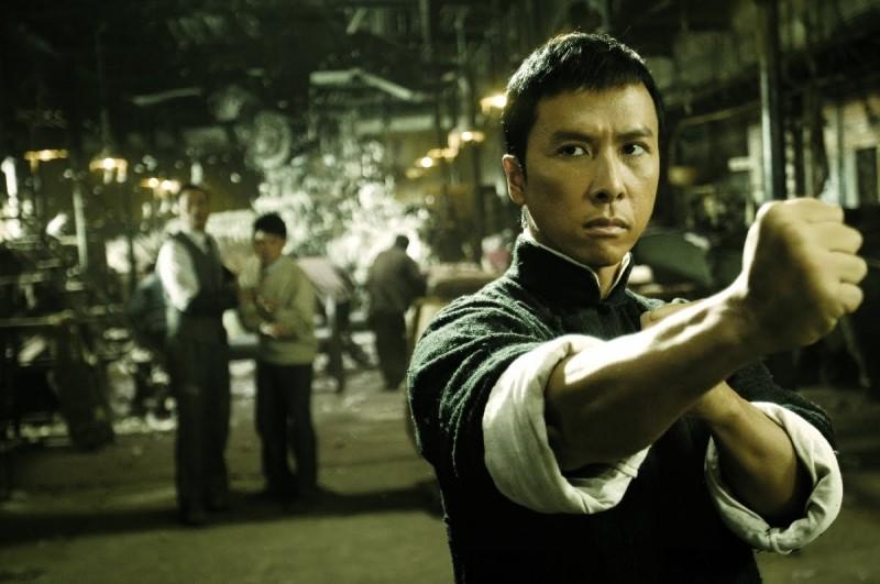 Top-5-phim-hong-kong-hay-nhat-1