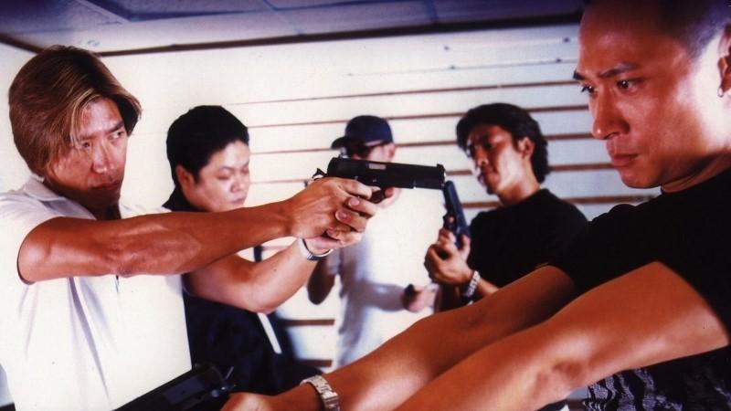 Top-5-phim-hong-kong-hay-nhat-2