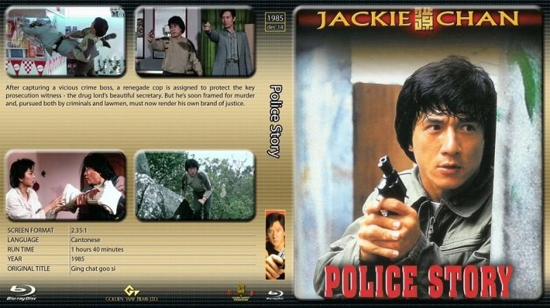 Top-5-phim-hong-kong-hay-nhat-3