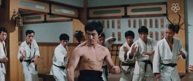 Top-5-phim-hong-kong-hay-nhat-4