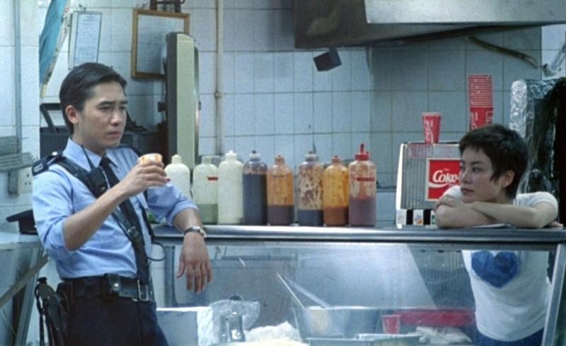 Top-5-phim-hong-kong-hay-nhat-5