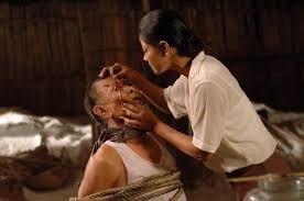 Top-5-phim-ma-thai-lan-am-anh-nhat-11