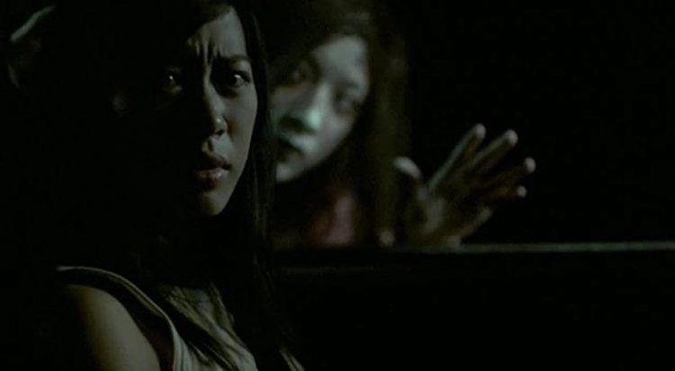 Top-5-phim-ma-thai-lan-am-anh-nhat-3