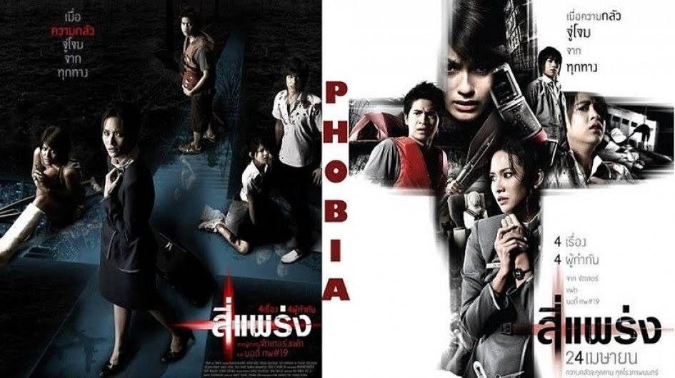 Top-5-phim-ma-thai-lan-am-anh-nhat-9
