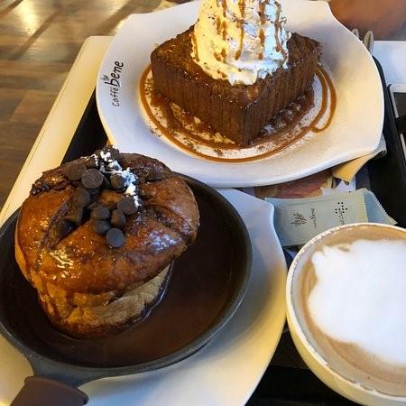Top-5-quan-banh-toast-khong-the-bo-qua-tai-tphcm-6