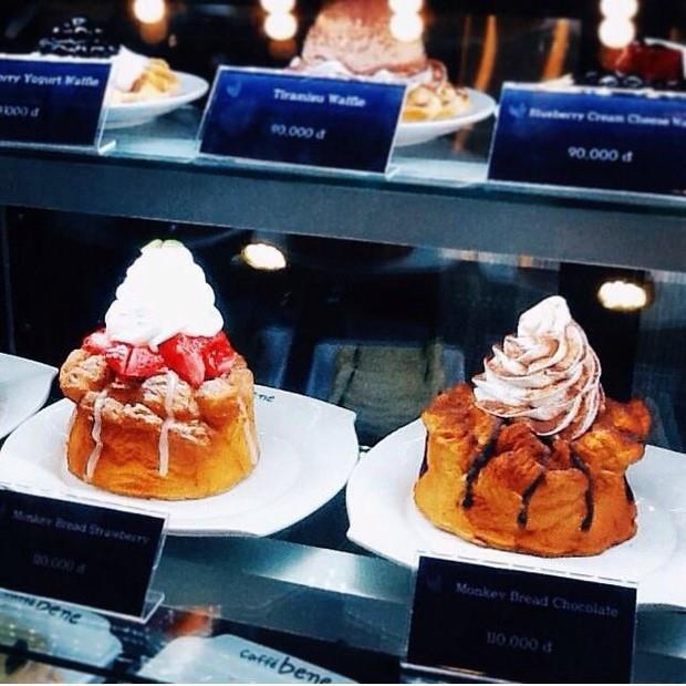 Top-5-quan-banh-toast-khong-the-bo-qua-tai-tphcm-7