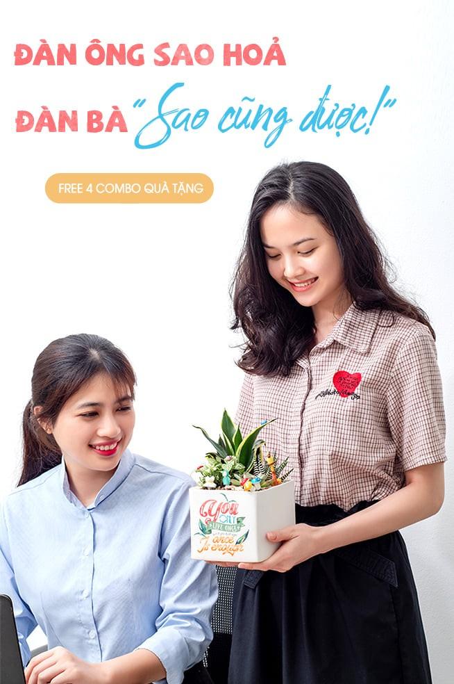 Top-5-shop-ban-xuong-rong-dep-tai-sai-gon-9