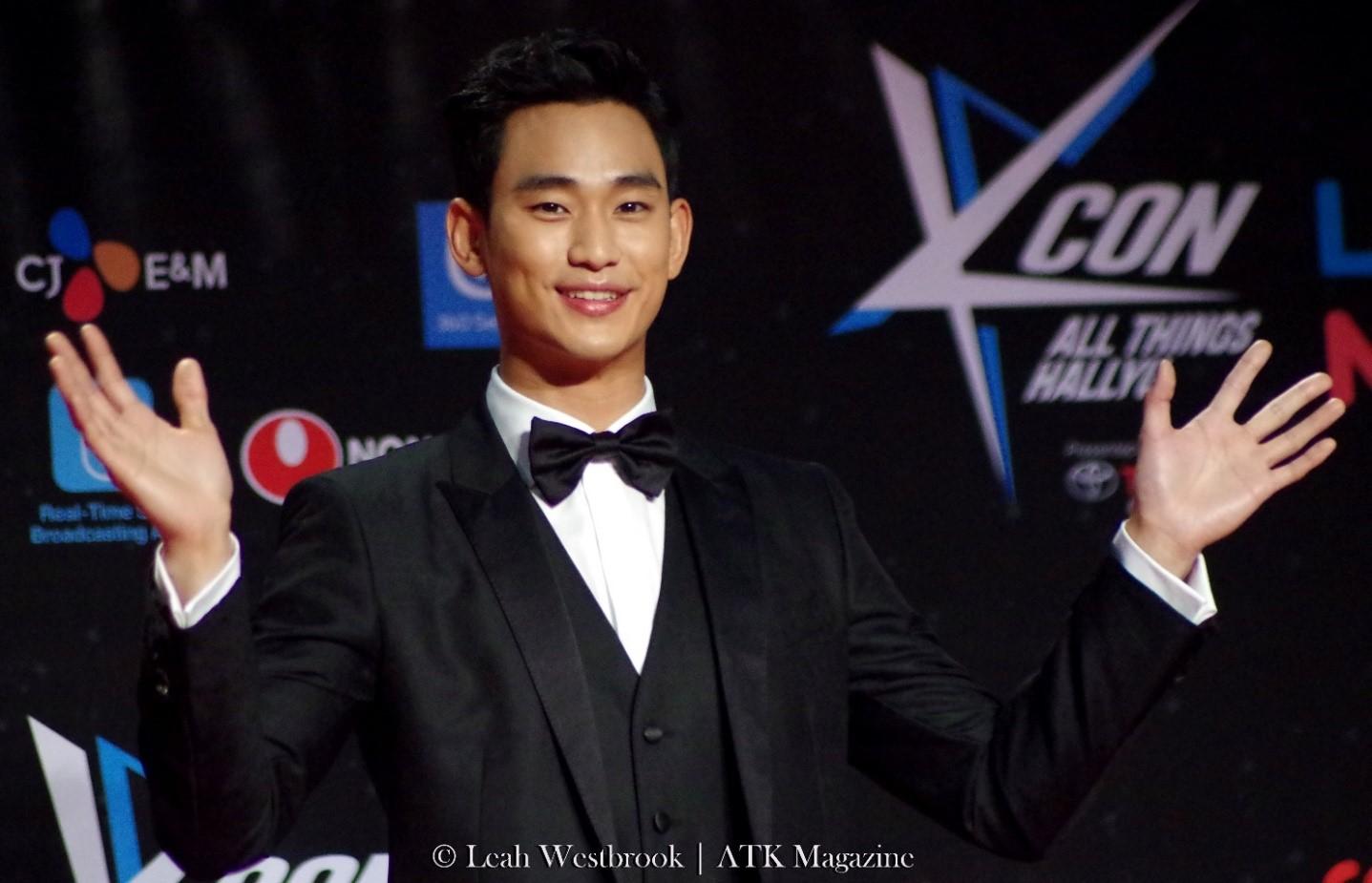 Top-5-su-that-thu-vi-ve-kim-soo-hyun-1
