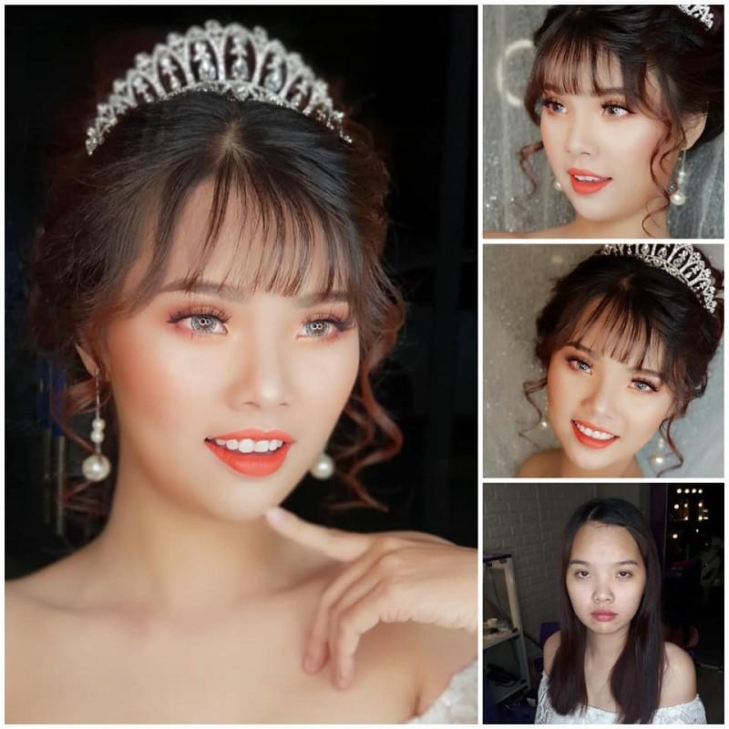 Toàn Thanh Bridal