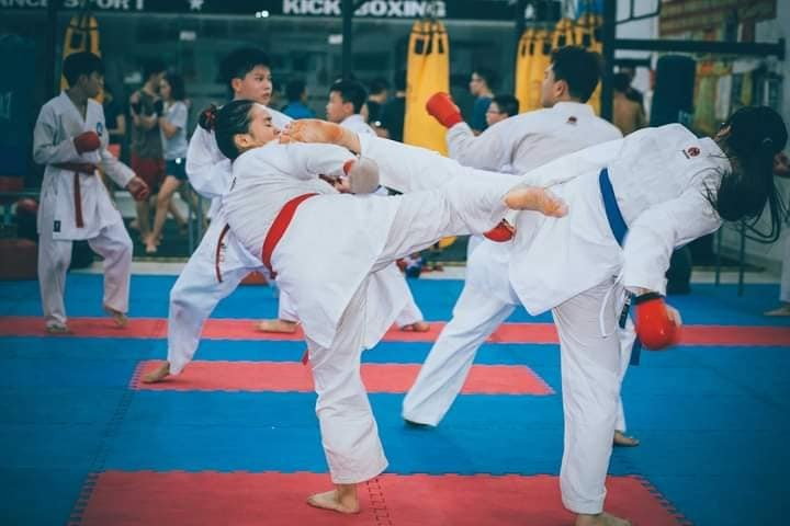 Top-5-trung-tam-day-vo-karate-tphcm-10