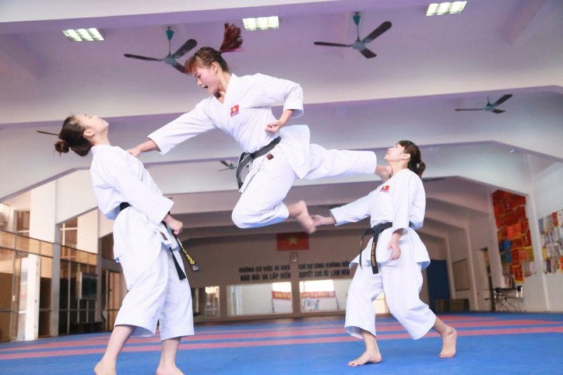 Top-5-trung-tam-day-vo-karate-tphcm-5