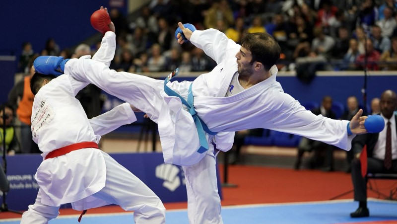 Top-5-trung-tam-day-vo-karate-tphcm-8