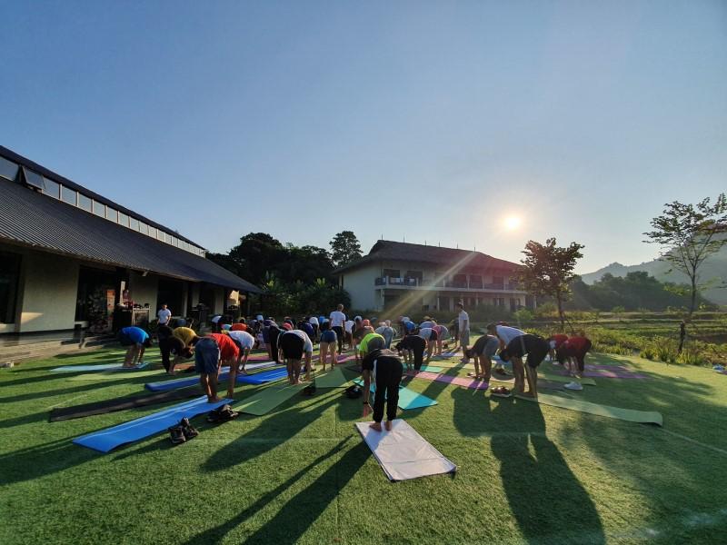 Top-5-trung-tam-day-yoga-uy-tin-tai-ha-noi-3