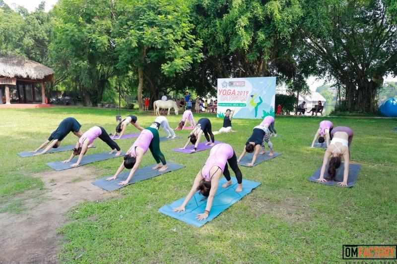 Top-5-trung-tam-day-yoga-uy-tin-tai-ha-noi-5