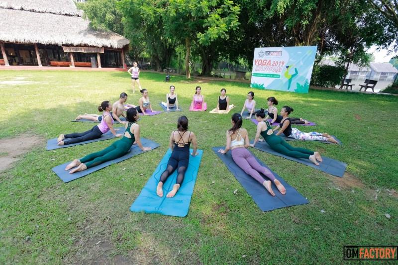 Top-5-trung-tam-day-yoga-uy-tin-tai-ha-noi-6