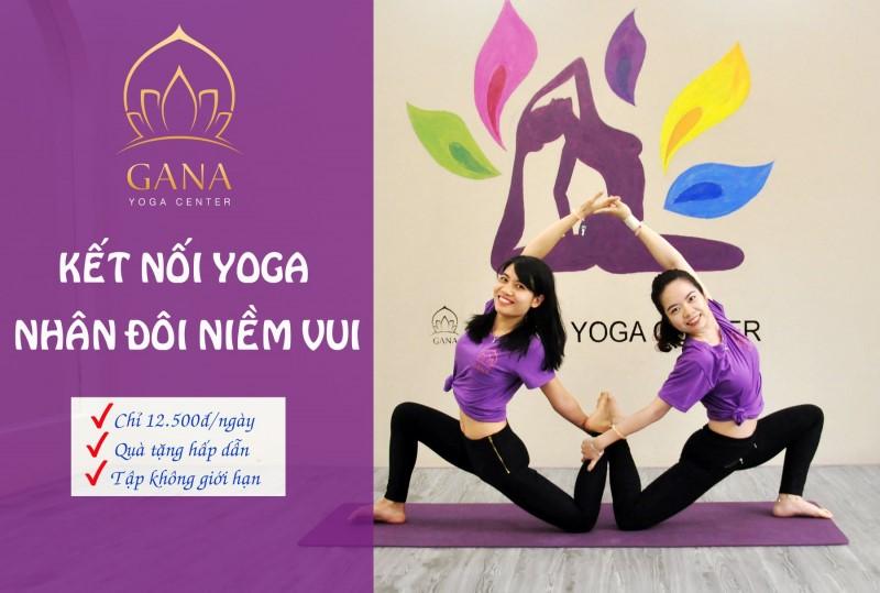 Top-5-trung-tam-day-yoga-uy-tin-tai-ha-noi-8